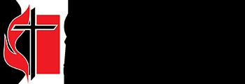 GMUMC-LOGO-FINAL-WEB